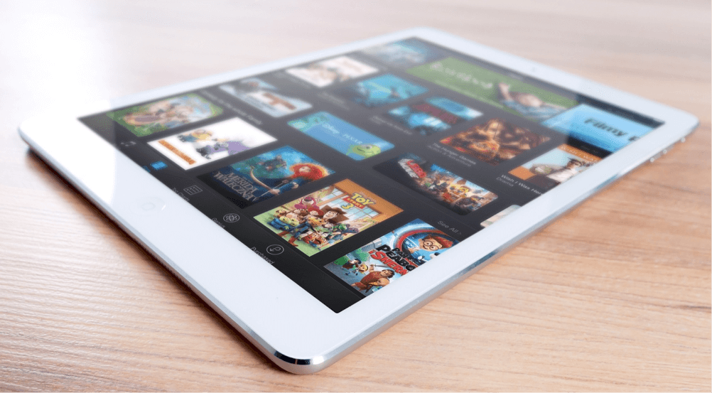 tv Digital Marketing Strategies